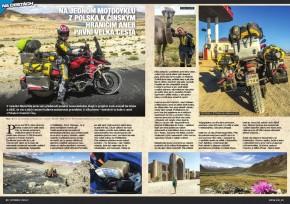 Motorbike_05-2020_41