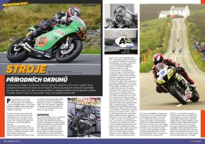 Motorbike_05-2020_45