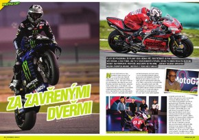 Motorbike_05-2020_48