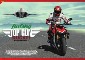 Motorbike_05-2020_3