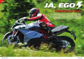 Motorbike_06-2018_11