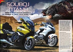 Motorbike_06-2018_15