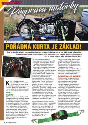 Motorbike_06-2018_36