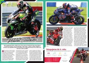 Motorbike_06-2018_43