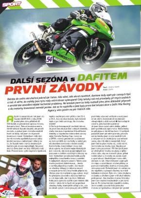 Motorbike_06-2018_47