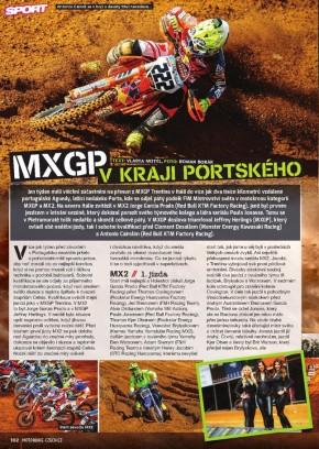 Motorbike_06-2018_52