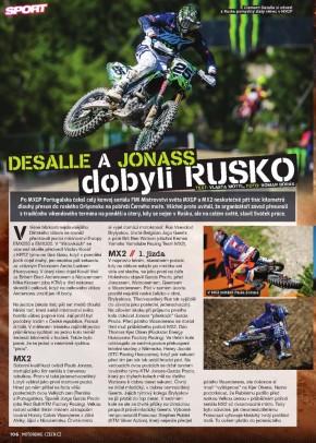 Motorbike_06-2018_54