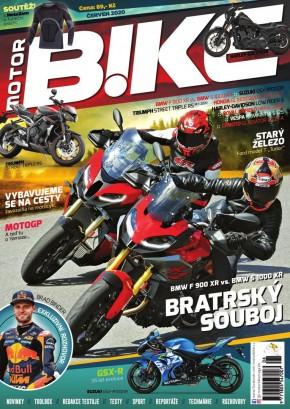 Motorbike_06-2020_1