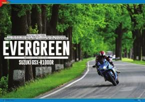 Motorbike_06-2020_14