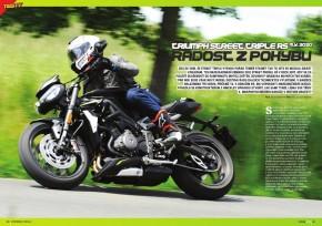 Motorbike_06-2020_21
