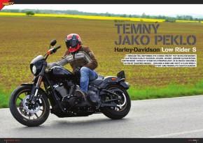 Motorbike_06-2020_29