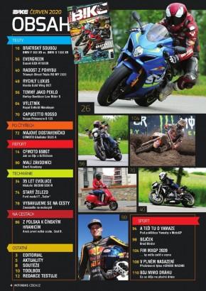 Motorbike_06-2020_3