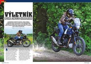 Motorbike_06-2020_33