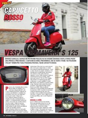 Motorbike_06-2020_36