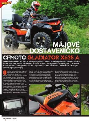 Motorbike_06-2020_37
