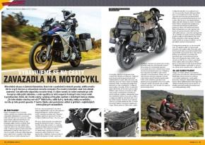 Motorbike_06-2020_40