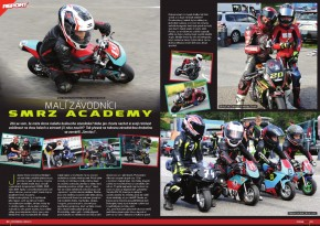 Motorbike_06-2020_46