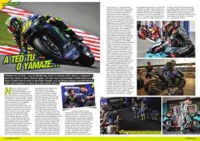 Motorbike_06-2020_48