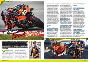 Motorbike_06-2020_50
