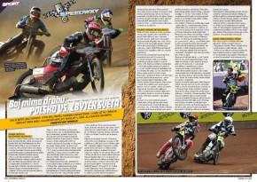Motorbike_06-2020_56