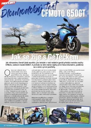 Motorbike_06-2020_8