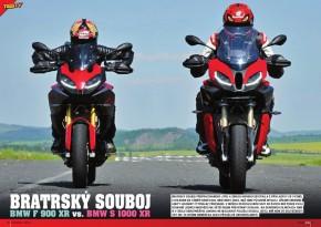 Motorbike_06-2020_9