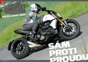 Motorbike_06-2019 Ducati_page-0001
