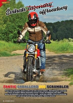 Motorbike_06-2019 Fantic_page-0001