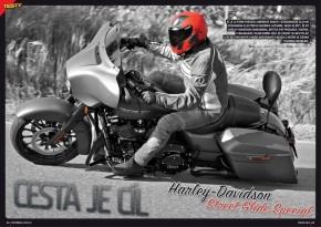 Motorbike_06-2019 HD_page-0001