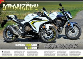 Motorbike_06-2019 Honda_page-0001