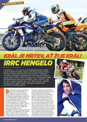 Motorbike_06-2019 IRRC_page-0001