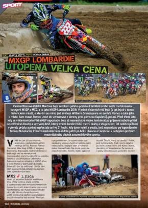 Motorbike_06-2019 MXGP_page-0001