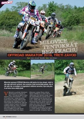 Motorbike_06-2019 Offroad maraton_page-0001