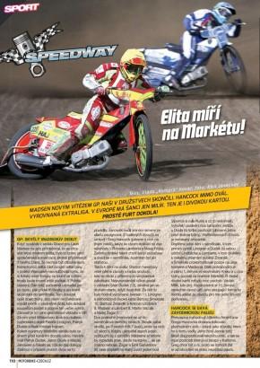 Motorbike_06-2019 Speedway_page-0001