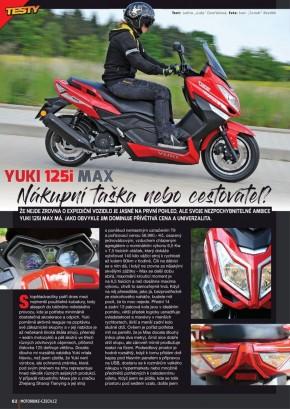 Motorbike_06-2019 Yuki_page-0001