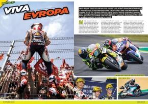 Motorbike_06-2019 moto GP_page-0001