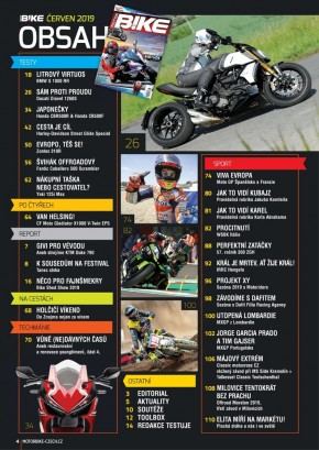 Motorbike_06-2019 obsah_page-0001