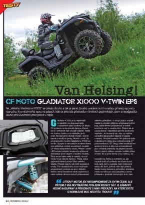 Motorbike_06-2019 quad_page-0001
