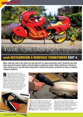 Motorbike_06-2019 techmanie_page-0001