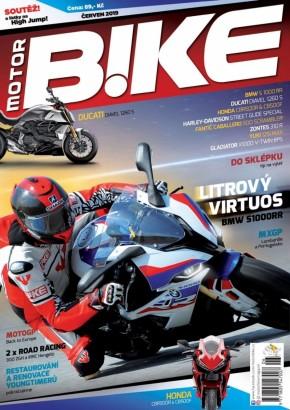 Motorbike_06-2019 titulka_page-0001