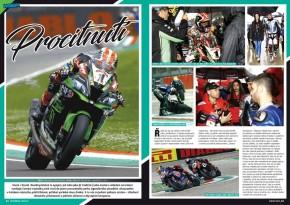 Motorbike_06-2019 wsbk_page-0001