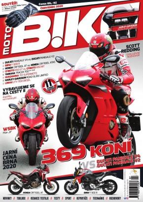 Motorbike_07-2020_01