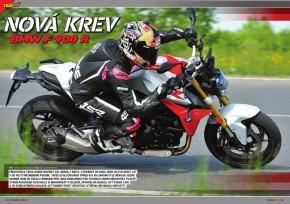 Motorbike_07-2020_04