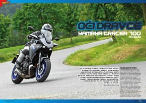 Motorbike_07-2020_05