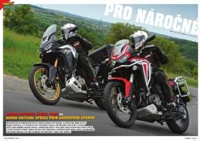 Motorbike_07-2020_06