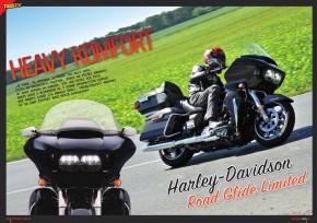 Motorbike_07-2020_07