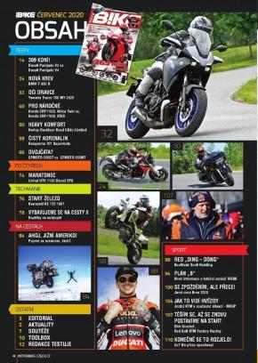 Motorbike_07-2020_02