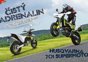 Motorbike_07-2020_08