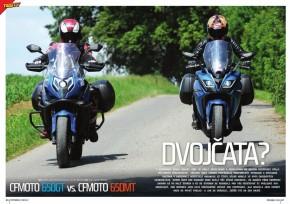 Motorbike_07-2020_09