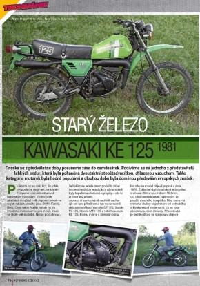 Motorbike_07-2020_11